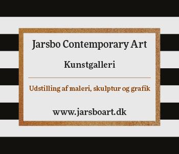 Kunstgalleri